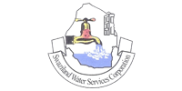 Swaziland Water Services Corporation
